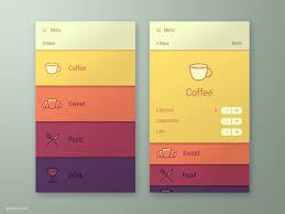 Best 25 Best app design ideas on Pinterest