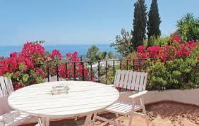 Casa Los Altos De Marbella