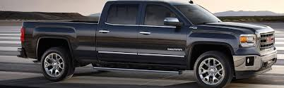 Used Cars Albuquerque NM | Used Cars & Trucks NM | A Star Motors LLC Used Trucks Alburque Inspirational 450 Best Fj60 Images On Ford In Nm For Sale Buyllsearch 2017 Chevrolet Silverado Marks Casa 2019 Ram 1500 In Dodge Ram Australia Cars Rees Car Jackson Equipment Co Heavy Duty Truck Parts At Lexus Of Autocom Cab Chassis Morning Star Motor Company 1995 Nissan For By Private Owner 87112 A Motors Llc