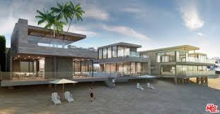 100 Houses For Sale In Malibu Beach Properties For Ventura County Real Estate Homes For