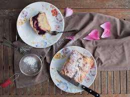 heidelbeer apfelkuchen gateau invisible oh wie wundervoll