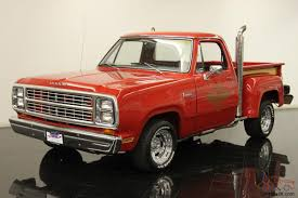 1979 Dodge Lil Red Express Pickup RESTORED 360ci V8 Automatic AC PS PB 1979 Dodge D150 Lil Red Express Gateway Classic Cars 722ord 1978 For Sale 85020 Mcg 1936167 Hemmings Motor News 1936172 Truck Finescale Modeler Essential 2157239 Pickup Stored 360ci V8 Automatic Ac Ps Pb Final Race Of The Season Oct 2012 Youtube For Sale Khosh Ertl American Muscle 78 1 18 Ebay 1011979 Little Sold Tom Mack Classics Other Pickups