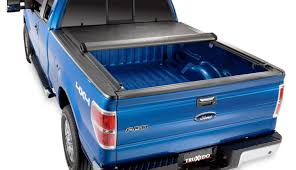 Bed : Ford F150 Bed Covers Monkeys Jumping On The Bed Youtube Under ...