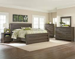 Full Size Of Bedroom Ideasmarvelous American Freight Set Dark Brown Weathered Oak Style Large