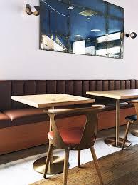 deco cuisine maison de cagne aménagement d un restaurant à cagnes sur mer en collaboration avec