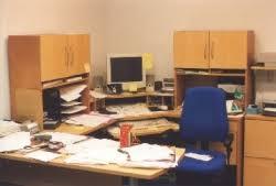bien organiser bureau comment bien organiser bureau 3 conseils simples pour débuter