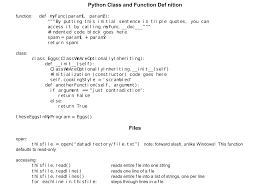 Python Decorators With Arguments by Python Cheat Sheets Ugo Py Doc