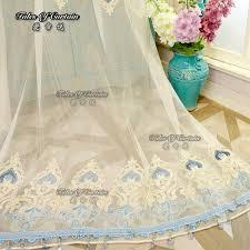 tissus pour rideaux pas cher design moderne avec pas cher organza sheer conception pour salon