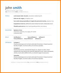 9+ Professional Resume Templates Word | The Stuffedolive Restaurant Contemporary Resume Template Professional Word Resume Cv Mplate Instant Download Ms Word 024 Templates To Download Cv Examples Pdf Free Communications Sample Amazing Rumes And Cover Letters Office Com Simple Sdentume Fresher Best For Pages The Stone Ats Moments That Basically Invoice Samples Copy Paste New Ilsoleelalunainfo Modern Rumble Microsoft Processor 20 Skills In A