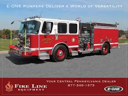 E-ONE Custom Pumper From Your Central PA Dealer | Pinterest | Fire ... Stock Eone Heavy Rescue Arriving Fire Line Equipment Pumper Logansville Ga Stations Engines And Apparatus Eone Quest Seattle Max Aerial Platform Trucks Eone Apparatus Greenwood Emergency Vehicles Llc On Twitter Thank You East Limestone Volunteer Truck Gallery 1995 Freightliner Used Details Continues Improvements To Air Force Fire Truck Us Stainless Steel For City Of Buffalo 1997 For Sale Typhoon Vehicle Walkarounds Britmodellercom