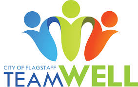 Employee Discounts | City Of Flagstaff Official Website Qvc Coupon Code 2013 How To Use Promo Codes And Coupons For Qvccom Personal Creations Discount Coupon Codes Knight Coupons Center Competitors Revenue Employees Personal Website Michaels Bath Body Works 15 Off 40 10 30 5 Btn Code Steam Game Employee Perks Human Rources Uab Talonone Update Feed Help Lions Deal Free Shipping Ldon Drugs Policy Bubble Shooter Promo October 2019 Erin Fetherston Shipping Pizza Hut Eat24 Brand Deals