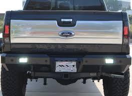 Lights Truck Lights f Road Lights