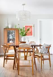 50 mid century modern living room design ideas 2019