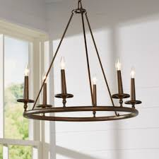 Decorative Metal Lamp Banding by Beautiful Home Decor Beautifully Priced