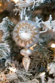 Hayneedle Christmas Trees by Luxe Holiday Living Hayneedle Blog