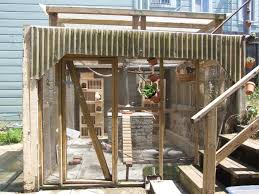 100 Pigeon Coop Plans How To Create An Aviary For Rescued S Or Doves