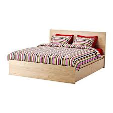 best 25 malm bed frame ideas on pinterest ikea beds ikea bed