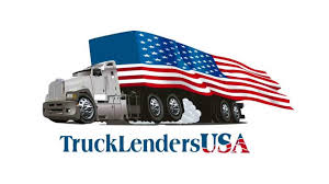 100 Truck Lenders Usa Vocational Financing USA YouTube
