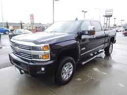 2 Door Chevy Trucks Beautiful Used 2016 Chevrolet Silverado 3500 Hd ... 1949 Chevrolet 3100 Pick Up Truck Masons Black Pinterest Ck 1500 Questions I Have A 97 Chevy K1500 Extended Cab Gas Tank Relocation Decent Video Ekstensive Tahoe 2 Door Inspirational 2008 Silverado 2500 Hd Wt Garage And Ssr Wikipedia Pickup Old Ss 1999 Door 2wd Customlowered Forum Sold 2001 Ls Ext Meticulous Motors Inc Fuel Modification Gmc New 4 Wallpaper Lot 13 1998 Extended Cab 50 L V8