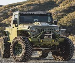 It Is What It Is | Jeep | Pinterest | Jeeps, Jeep Stuff And 4x4 Pin By Don Fenton On Truckvault Products Pinterest Jeeps Jeep Lftdxlvld Stuff And Offroad Holly B Car Truck Other Fun Things Anthony Savage Semi Trucks Scania S580 Espeland Transport Restored Australian Cj10 Emi Offroad Cars Corey Melancon Hummer H8510 Fiona Px64 Dvj 2 Semi Tony Lin Trucking T5 Scan098jpg 8001037 Camiones Truck Stuff And More Facebook