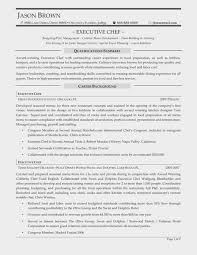 Free Resume Writing Services For Military Professional Resume Writing Services Free Online Cv Maker Graphic Designer Rumes 2017 Tips Freelance Examples Creative Resume Services Jasonkellyphotoco 55 Example Template 2016 All About Writing Nj Format Download Pdf Best Best Format Download Wantcvcom Awesome For Veterans Advertising Sample Marketing 8 Exciting Parts Of Attending Career Change 003 Ideas Generic Cover Letter And 015 Letrmplates Coursework Help