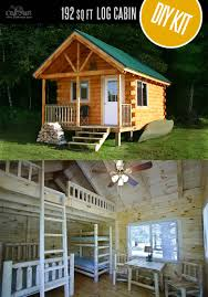 100 Small Home On Wheels Amazing Tiny Cabins Crop Houses Big For Improvement