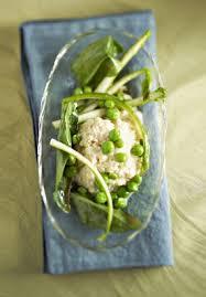 cuisiner l oseille oseille comment cuisiner l oseille recette et preparation régal