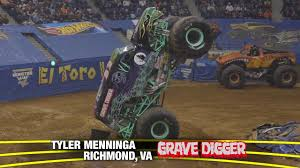 Americas Best Of The Best: Monster Jam Two Wheel Edition 2017 ... Monster Jam Returning To The Carrier Dome For Largerthanlife Show New 631 Stock Photos Images Alamy Apex Automotive Magazine In Syracuse Ny 2014 Full Show Jam 2015 York Youtube Truck Wallpapers High Quality Backgrounds And 2017 Tickets Buy Or Sell 2018 Viago San Antonio Sunday Tanner Root On Twitter All Ready Go Pit Party Throwback Pricing For Certain Shows At State Fair Maximum Destruction Driver Tom Meents Returns