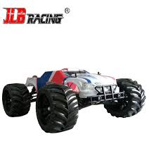 China 1/10 Electric Big Wheel RC Monster Truck - China Hobby Car ... Monster Truck Beach Devastation Myrtle Big Mcqueen Trucks For Children Kids Video Youtube Worlds First Million Dollar Luxury Goes Up For Sale Large Remote Control Rc Wheel Toy Car 24 Foot Fun Spot Usa Kissimmee Florida Stock Everybodys Scalin The Weekend Bigfoot 44 Grizzly Experience In West Sussex Ride A Atlanta Motorama To Reunite 12 Generations Of Mons Smackdown At Black Hills Speedway Shop Velocity Toys Jungle Fire Tg4 Dually Electric Flying Pete Gordon Flickr