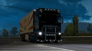 Post Euro Truck Simulator 2 Pictures Here • IAAG Forum The Latest New Load One Custom Expedite Trucking Forums Last Visit To My Spot For 2012 1912 1 Road And Heavy Vehicle Safety Campaigns Transafe Wa Huntflatbed Norseman Do I80 Again Pt 21 Appealing Tales Legends Ghosts And Black Dog Truckers Events Archives Social Media Whlist 2011 Sk Toy Truck Forums Walmart Transportation Llc Bentonville Ar Rays Truck Photos Freightliner Club Forum Would You Secure A Load Like This Best Blogs Follow Ez Invoice Factoring Westmatic Cporation Wash System Manufacturer