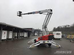 Dino -rxt-240 - Articulated Boom Lifts, Price: £48,008, Year Of ... Revorxteditionview2 Onca Offroad The Intertional Mxt Northwest Motsport Mercedesbenz Vito 113cdi Van Bell Truck And Dot Ihc Trucks For Sale 2007 Rxt Medium Duty Road Stock Photos Images Alamy Ebay Find Cxt Crew Cab 4x4 Make A Statement Rxt 4doors 2008 47500km Youtube Pickup Truck On Steroids A Photo Flickriver Navistar Tractor Cstruction Plant Wiki Fandom Automozeal Big Ol Galoot 6 Wheels Monroe Upfitted Gmc Topkick Harvester 4x4 In Fl Vin