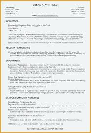 Simple Cover Letters Letter Examples For Customer Service Resume Title Lovely Basic Job