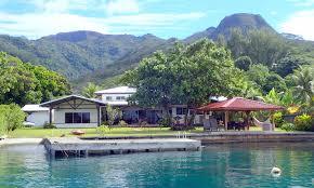 100 Bora Bora Houses For Sale Home Tahiti Property For French Polynesia Property