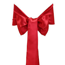 25pcs 15x275cm Elegant Soft Satin Bowknot Chair Cover Sashes Bows Ribbons  For Wedding Banquet Party Decoration (Red)-in Party DIY Decorations From ... Lv50pcs Wedding Chair Sashes Bows Elastic Spandex S Atoz Home Furnishings On Twitter Give Those Plain Looking Covers And Gold 10pcs Bowknot Designed Ribbon Sash Hotel Banquet Cover Back Decoration Sky Blue Satin Bow Party Elegant Hire From Firstlinen Price Chair Covers Zoom In Folding Banquet Lanns Linens 10 Organza Weddingparty Sashesbows Tie Ivory 10pcs Anniversary Bands Decorrose Red Details About 50 Caps Toppers Lace Handmade White Coral Salmon New 100pcs Cadbury Purple Homehotel