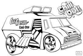 Hot Wheels Ice Cream Truck Coloring Pages Download | Coloring For ... Orlando Ice Cream Truck Twister Breakfast Cporate Events Daniels Ices Mobile Caters Donald Trump Serves In Jcoop Last Name Goods Red Throwback Thursday Consider A Food Expansion Oh Another Catchy Truck Name Trucks Pinterest Hersheys Not Real The Foodie 1950 Chevy Delicious Llc Tire Lettering Creams Wheels And Tires Pink Mamas Van Hire From Austins 30 Years Of Serving Iced Treats Pve Design