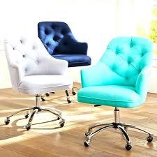 Wayfair Swivel Desk Chair by Desk Chairs Swivel Egg Desk Chair Aqua Fuzzy Office Australia With