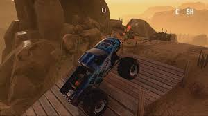100 Monster Trucks Games Crush It With The Latest Jam On Xbox One TheXboxHub