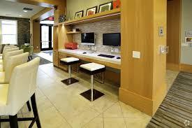 the reserve at riverdale rentals riverdale nj apartments