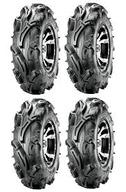 Page 2 Of 17 Inch Vogue Tires Tags : Best All Terrain Tires Atv Mud ... Best Mud Tires For A Truck All About Cars Amazoncom Itp Lite At Terrain Atv Tire 25x812 Automotive Of Redneck Wedding Rings Today Drses Ideas Brands The Brand 2018 China Chine Price New Car Tyre Rubber Pcr Paasenger Snow Buyers Guide And Utv Action Magazine Top 5 Cheap Atv Reviews 2016 4x4 Wheels Off Toad Tested Street Vs Trail Diesel Power With How To Choose The Right Offroaderscom Best Mud Tire Page 2 Yotatech Forums