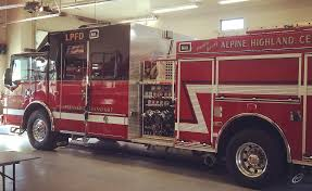 Lone Peak Fire District | Apparatus Ccfr Apparatus Types Harrington Fire Company Kent County De 2012 Ford F450 4x4 Cheap Truck Engine Find Deals On Fast Lane Light And Sound Vehicle Toysrus Rescue Sos Brands Products Wwwdickietoysde Firefighting Equipment Mastic Department City Of Rochester Meets New Community Requirements With A Custom Bruder Toys The Play Room Buy Dickie Majorette Remote Controlled Squad In Fire Engine Brigade Dickie Toys Rescue That Pumps Water Youtube Kids Toy Electric Flashing Lights Siren Bump