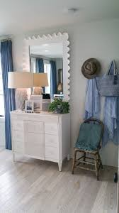 Best Living Room Paint Colors 2016 by Bedrooms Astonishing Living Room Paint Colors Home Painting