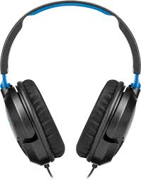 Turtle Beach - RECON 50P Wired Stereo Gaming Headset - Black/Blue Turtle Beach Coupon Codes Actual Sale Details About Beach Battle Buds Inear Gaming Headset Whiteteal Bommarito Mazda Service Vistaprint Promo Code Visual Studio Professional Renewal Deal Save Upto 80 Off Palmbeachpurses Hashtag On Twitter How To Get Staples Grgio Brutini Coupons For Turtle Beaches Free Shipping Sunglasses Hut Microsoft Xbox Promo Code 2018 Discount Coupon Ear Force Recon 50 Stereo Red Pc Ps4 Onenew