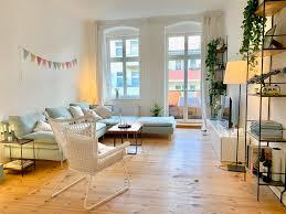 helles großes wohnzimmer altbau wohnzimmer altbau