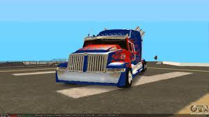 Peterbilt 379 Optimus Prime For GTA San Andreas Toy Transformerstoyreviews Page 16 Optimus Prime G1 And Movie Showcase By Reinahw On Deviantart 21 April 2013 Edrias Realm Transformers Rid Price Super Class Video Review Of Power The Primes Leader Dare To Be Stupid Robots In Dguise Car Ultra Magnus Orion Pax Lego Transformers Lego Gallery Ees Reviews In Toy The Griffins Collection Takara Potp Universe Truck Pictures