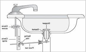 Bathtub Faucet Dripping Delta by Delta Single Handle Bathtub Faucet Repair Kavitharia Com