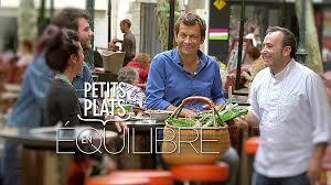 recette cuisine sur tf1 cuisine luxury tf1 recettes cuisine laurent mariotte high definition