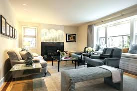Family Room Furniture Sets Layout Beautiful Apartment Living Free Design Templates Cabin Dining Online
