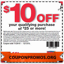 fice depot coupons printing Chick fil a original chicken