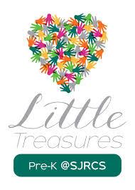 Pumpkin Patch Daycare Fees by St John Regional Catholic Little Treasures Pre K