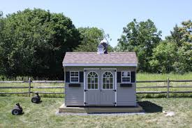 Mule 4 Shed Mover by How To Prepare Your Gravel Shed Pad Sheds Unlimited